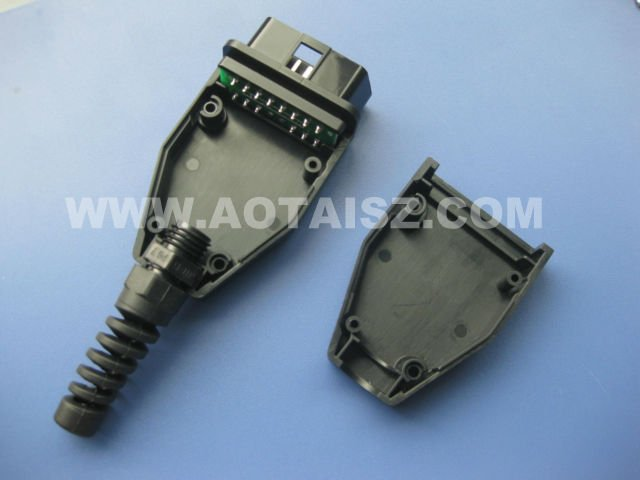 Hot sell OBD Diag Auto diag Connector