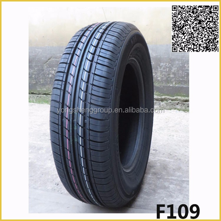Road King Car Tire Tyre Manufacturers In China Atv Tyre/tire