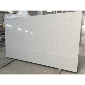 Marble Look Quartz Wholesale Marble Suppliers Alibaba