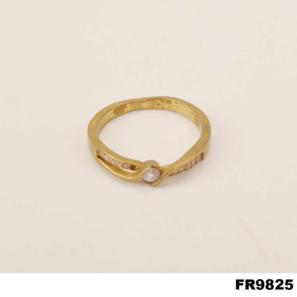 Mens Designer Finger Rings Artificial Finger Rings For Girls Rings ...