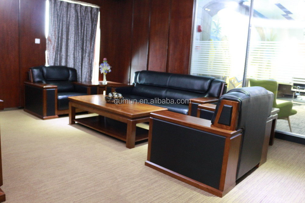 executive office furniture layout 2015 made in china office furniture