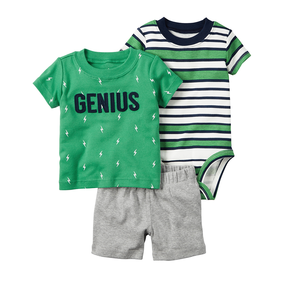 Cheap newborn baby boy clothes online