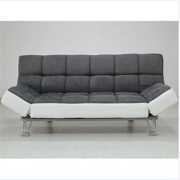 Sofa Bed Deals Lightweight Beds