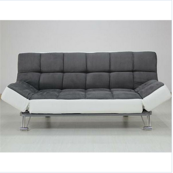 Furniture Accessoriessofa Bed Dealslightweight Sofa Beds Buy