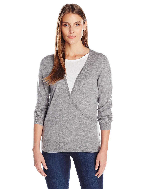 Ibex Outdoor Clothing Arabesque Sweater