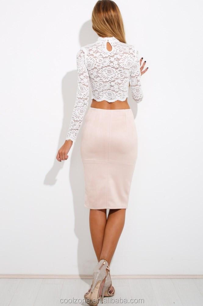wholesale clothing manufacturers elegant long sleeve lace. Black Bedroom Furniture Sets. Home Design Ideas