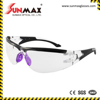 working goggle, uv filter safety glasses, professional uvex safety glasses for unisex