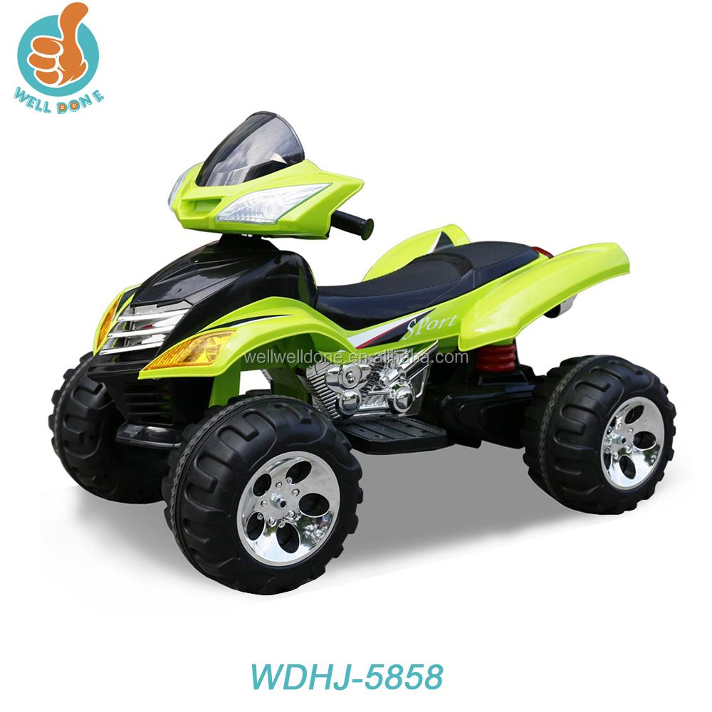 Auto Mattel Hot Wheels R/c Terrain Twister*Fernbedienung Ladegerät Akku