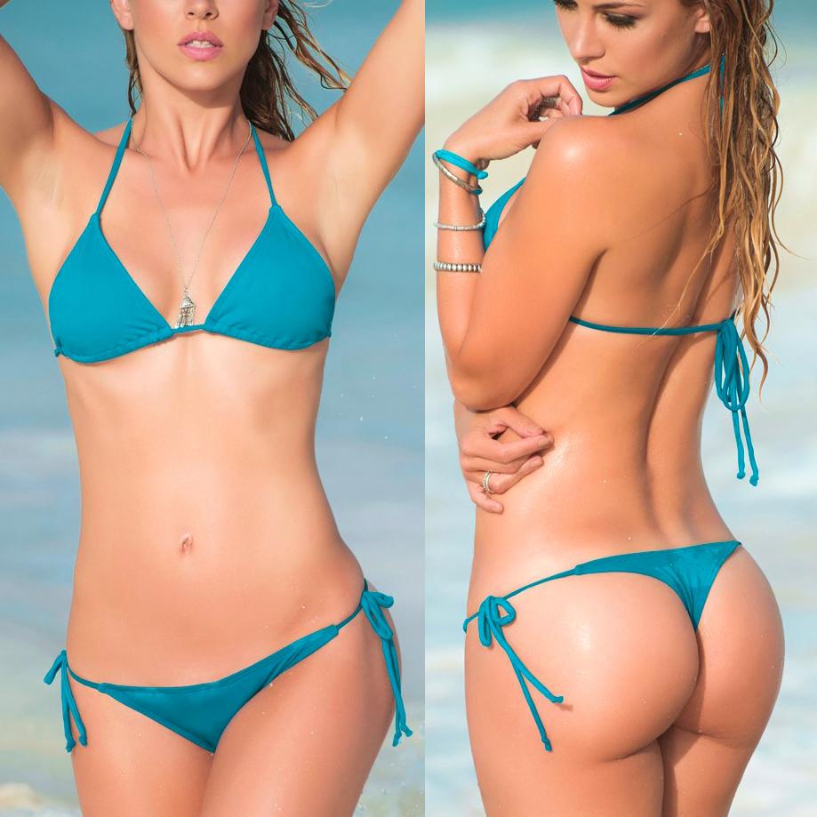 thong-bikini-sexy-hymen-defloration-photos-gallery
