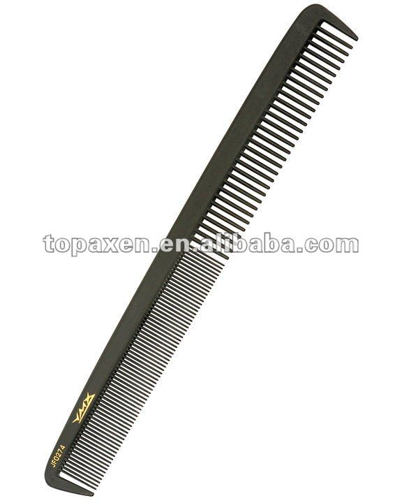 Rusk Professional Hair Cutting Comb Set , Buy Rusk Professional Hair  Cutting Comb Set,High Light Hair Comb,Carbon Comb Product on Alibaba.com