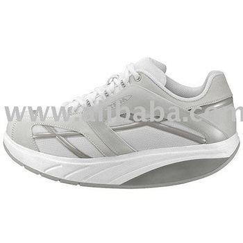 8b0eab1263aa Functional Mbt Shoes(men)
