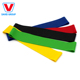 Resistance Training Yoga Bands/Fitness band/Gym Loop Band