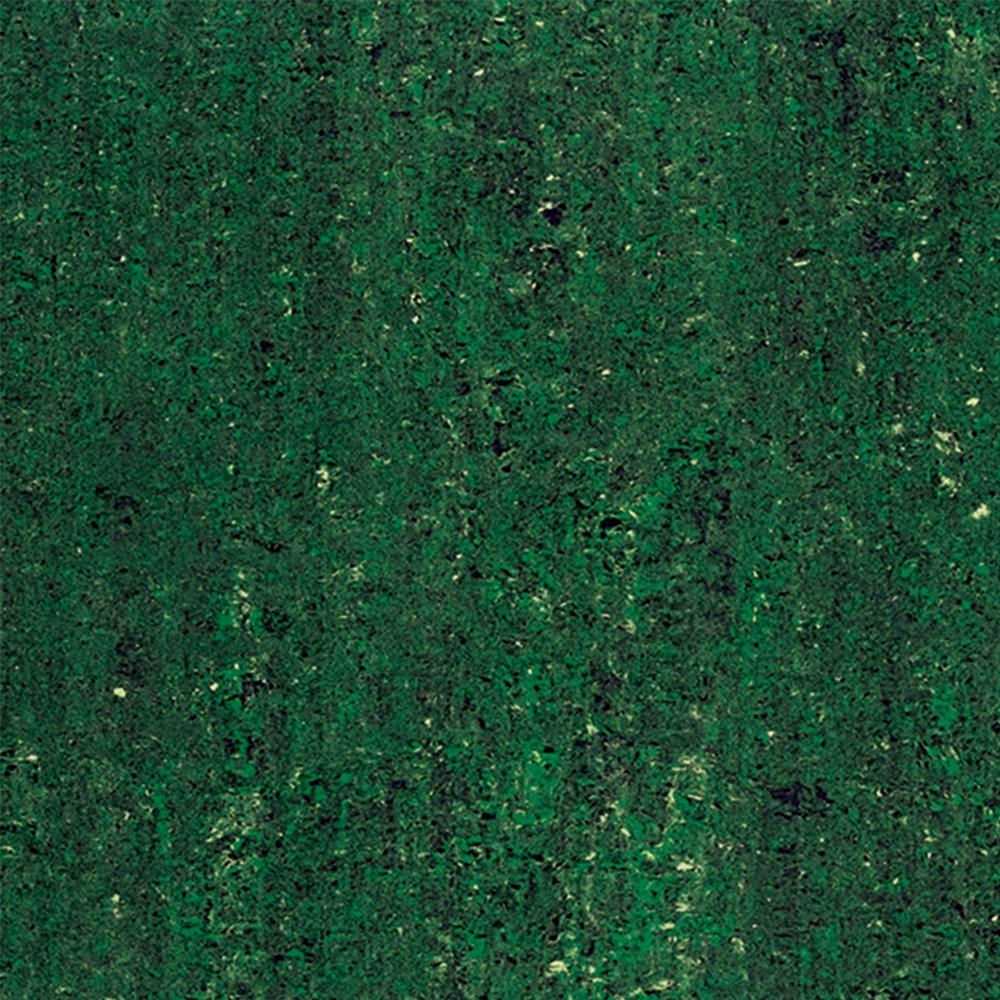 12x12 Carrelage Vert Salle De Bains En C 233 Ramique Carreaux