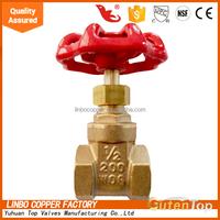 Gutentop brass wire wheel brushes cast brass hand bells 2 1/2