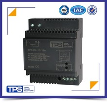 Shanghai TPS power supply AC 12A breaker circuit