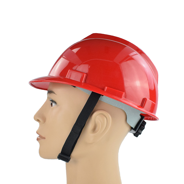 safety work helmet industrial safety helmet construction ce safety helmet