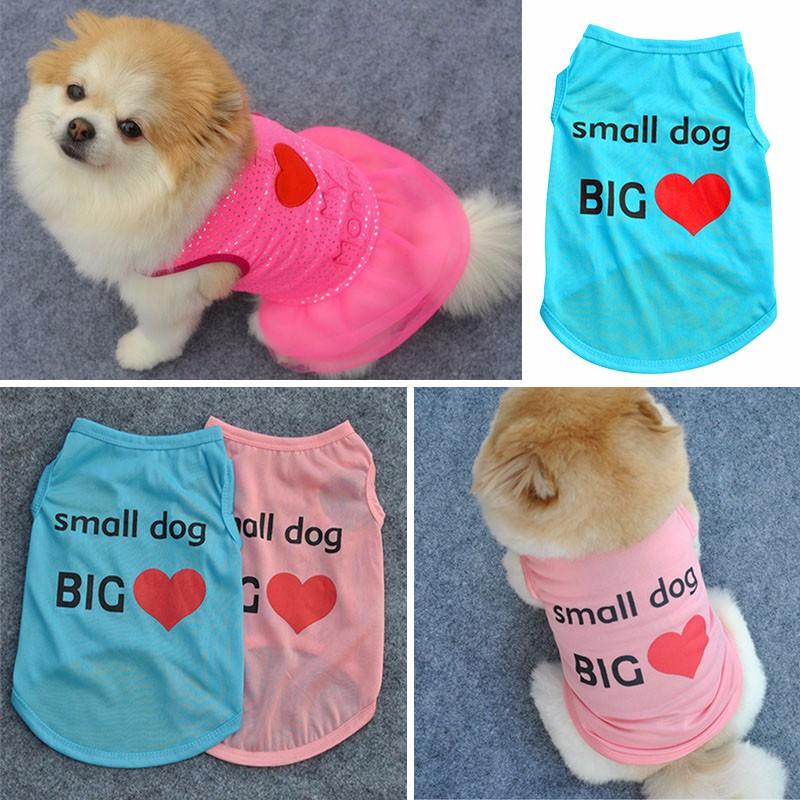 Venta al por mayor perro vestido con traje-Compre online los mejores ...