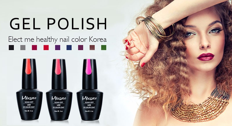 High quality long lasting rubber base coat soak off base coat for gel polish