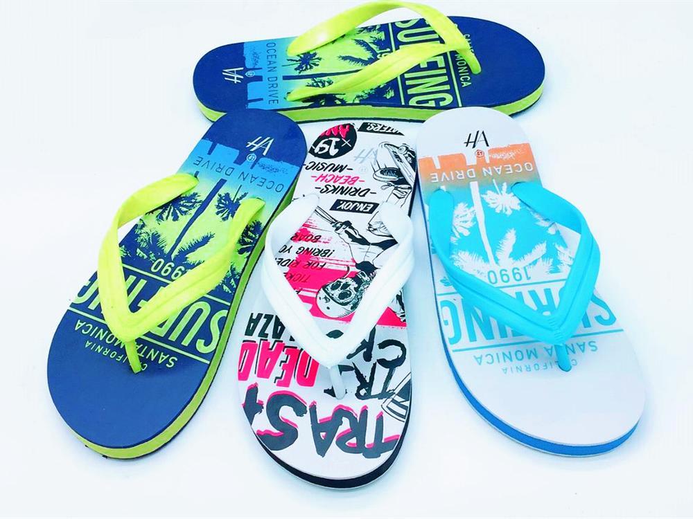 f68b5da54 China best eva slippers wholesale 🇨🇳 - Alibaba