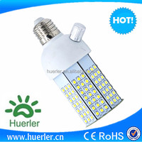 Buy 24 led smd bulb light E27 in China on Alibaba.com