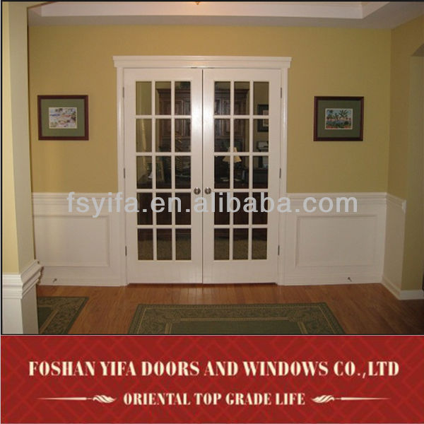 Frosted glass french doors frosted glass french doors suppliers frosted glass french doors frosted glass french doors suppliers and manufacturers at alibaba planetlyrics