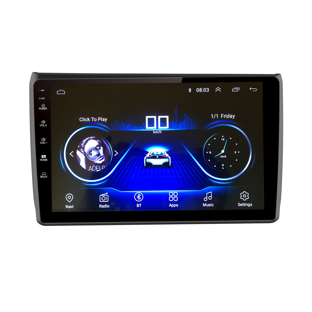 monitor do carro dvd player android gps vcd universal cd mp3 mp4 player