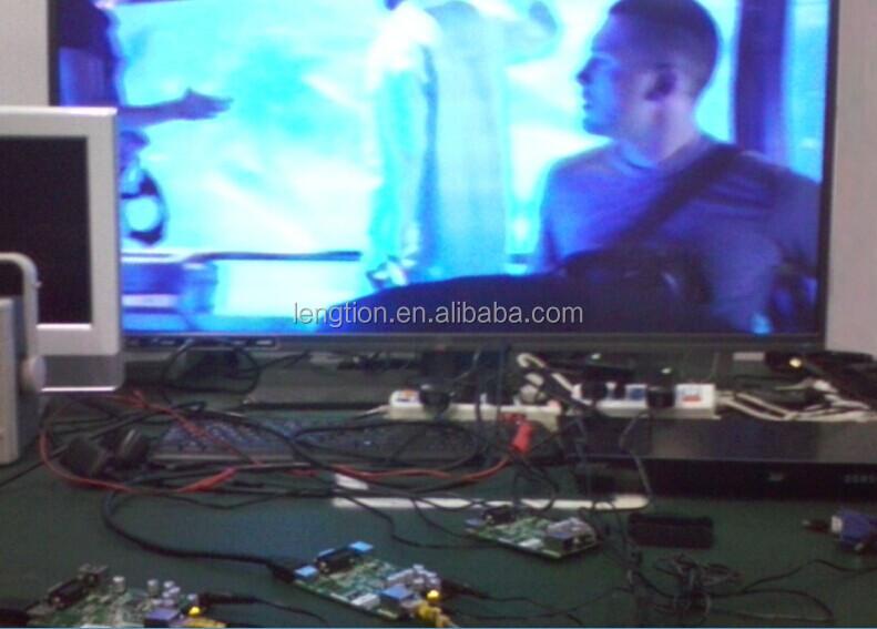 Spdif Toslink Digital Optical Audio Splitter 1x3 1 Input 3 Output 3 Port -  Buy Spdif Toslink Digital Optical Audio Splitter 1x3 1 Input 3 Output 3