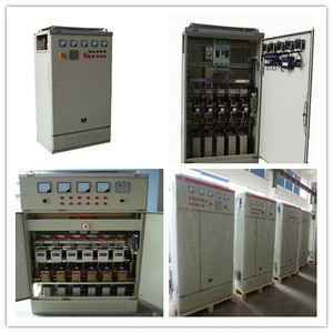 220v Capacitor Bank, 220v Capacitor Bank Suppliers and Manufacturers