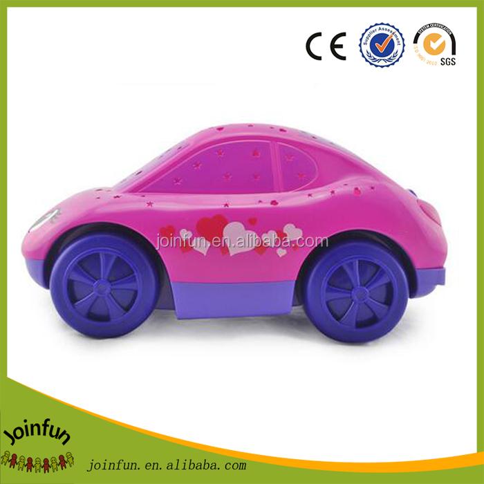 Car Toysmini Car Toysmini Smart Car Toyalibabacom