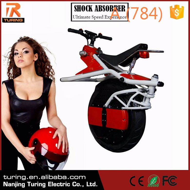 Bulk Buy From China Electric Terrain Airwheel Unicycle Fashion Sport Scooter