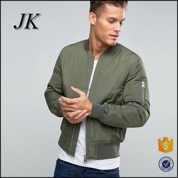 100% original utterly stylish fashionable patterns Sample Souvenir Bomber Jacket For Men Custom Your Design Flight Jacket -  Buy Flight Jacket,Mens Bomber Jacket,Souvenir Jacket Product on Alibaba.com