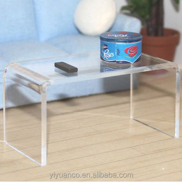 Acrylic Vanity Table, Acrylic Vanity Table Suppliers And Manufacturers At  Alibaba.com