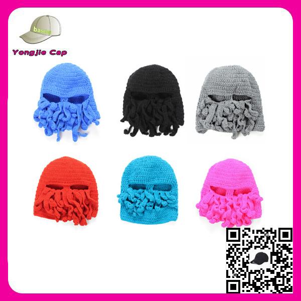 sombrero pulpo-Consiga su sombrero pulpo favorito de las mejores ...