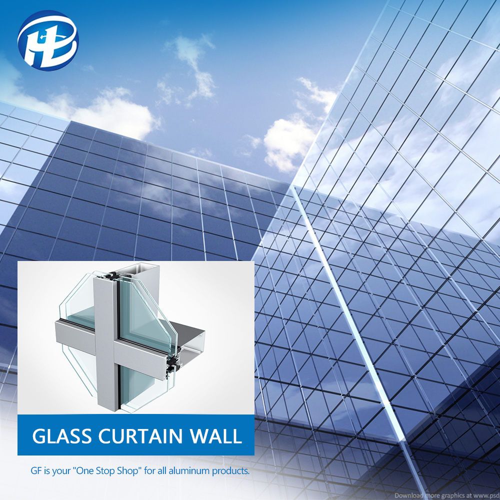 systems prod curtain g wall thermal e building system en insulated products f gutmann aluminium suitable