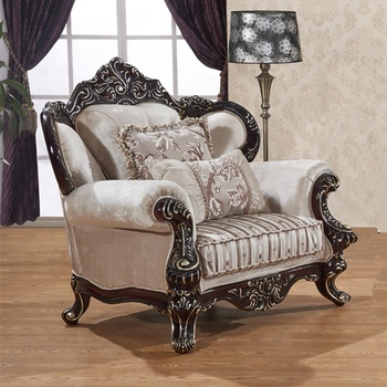 S1322 Low Price Stylish Hotel Furniture European Style Comfortable