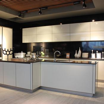 Diseño Libre/muestra Libre Muebles De Cocina Foshan Madera/mdf Gabinete De  Cocina - Buy Interior Diseño Libre,Foshan Muebles De Cocina,Madera/mdf ...