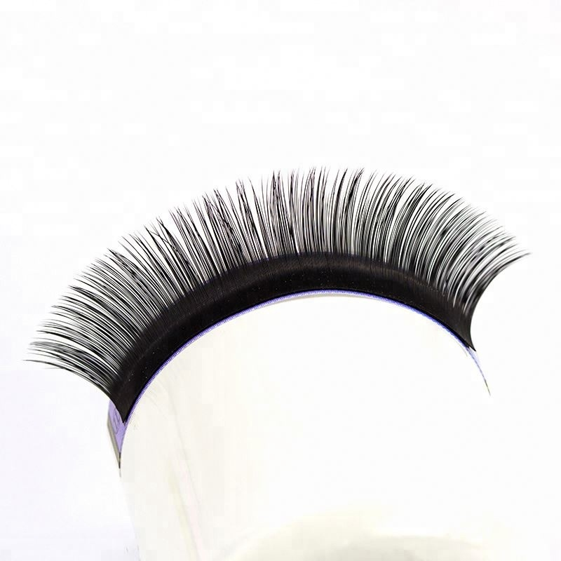 Minky Eyelash Extension Minky Eyelash Extension Suppliers And