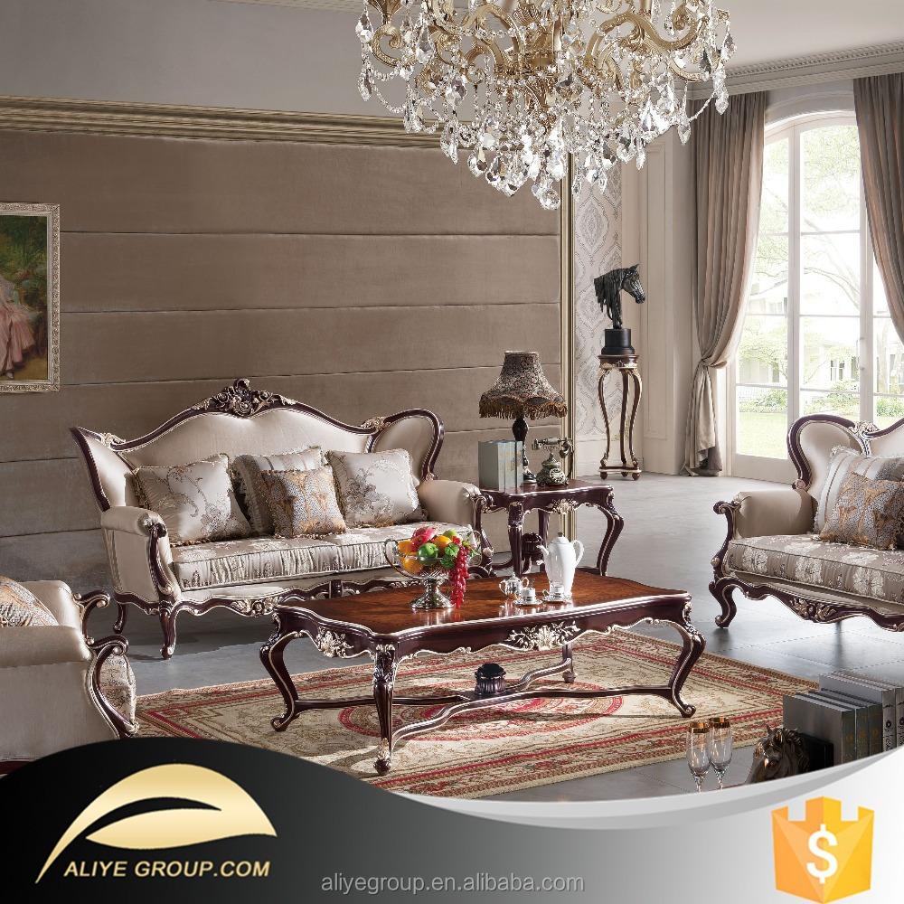 Middle East Living Room Set Furniture, Middle East Living Room Set  Furniture Suppliers and Manufacturers at Alibaba.com