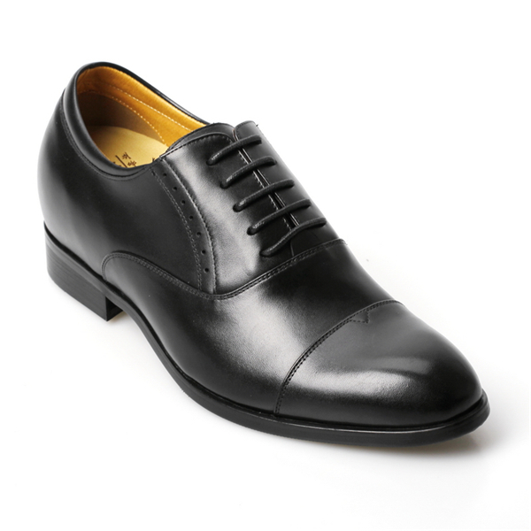 formal mens shoes leather full dress italian 1wUqwB