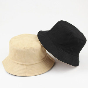4928848d China Reversible Cap, China Reversible Cap Manufacturers and Suppliers on  Alibaba.com