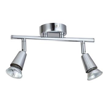 2 Moving Head Led Spot Lights,Led Ceiling Spot Light Frame - Buy ...