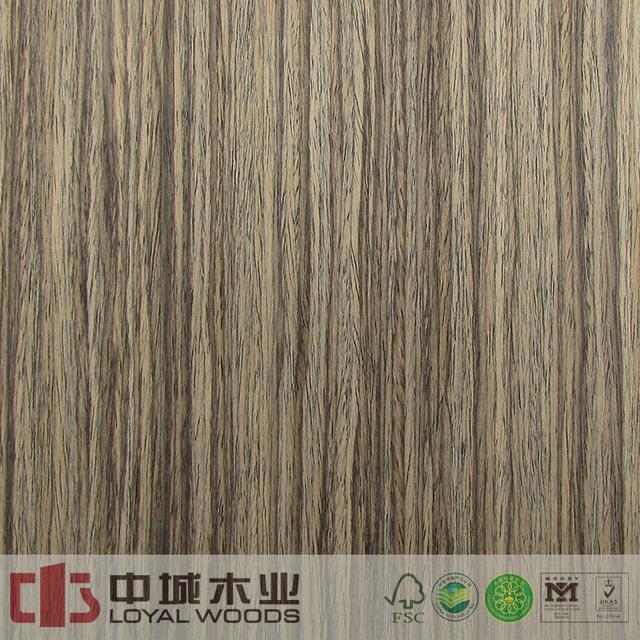 best quality engineered veneer 04mm face veneer european walnut lumber for sale