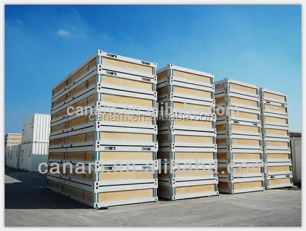 CANAM-chemical toilet/portable toilet/mobile chemical toilets for sale
