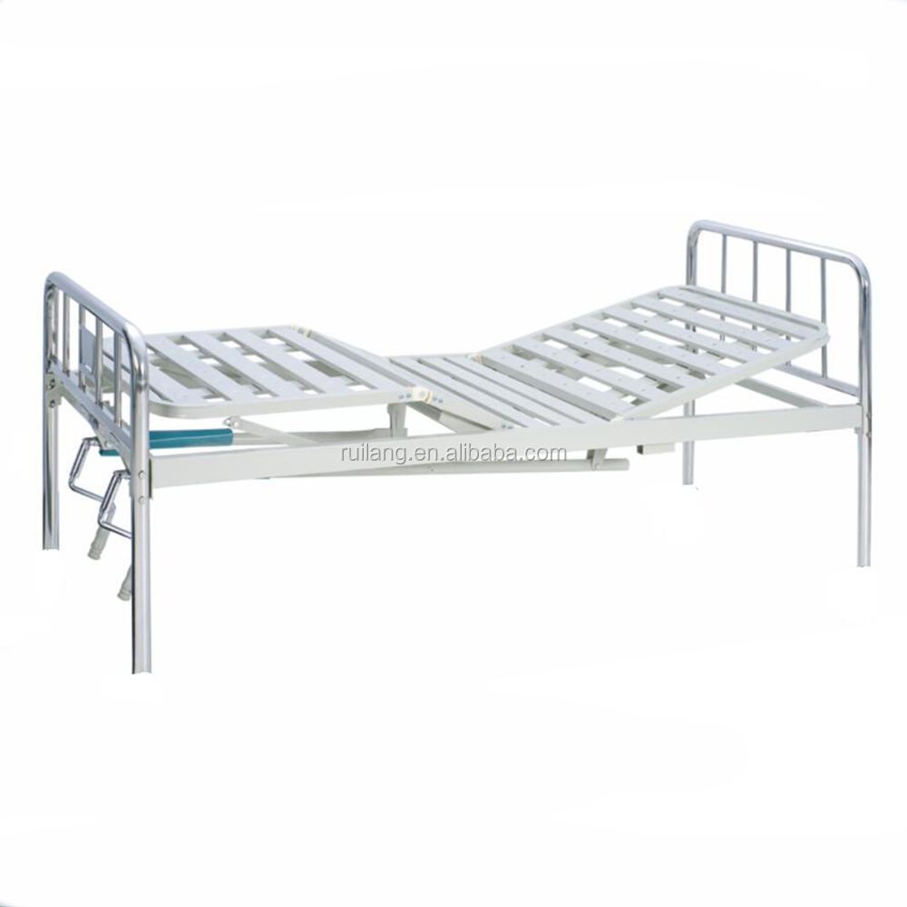 pin pinterest hospital model beds medical bed