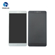 China Smartphone Parts LCD Touch Screen for Xiaomi Max 2
