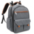 Unisex Multifunction Diaper Backpack Mummy Baby Bag Baby Diaper Bag Mummy