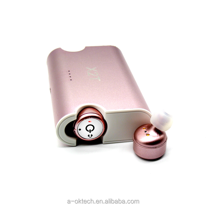 The most popular mobile phone best stereo bluetooth headset