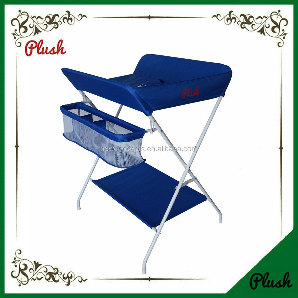 Baby Changing Table With Bath Wholesale, Change Table Suppliers ...