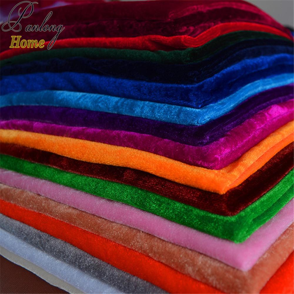 achetez en gros pais tissu de velours en ligne des grossistes pais tissu de velours chinois. Black Bedroom Furniture Sets. Home Design Ideas