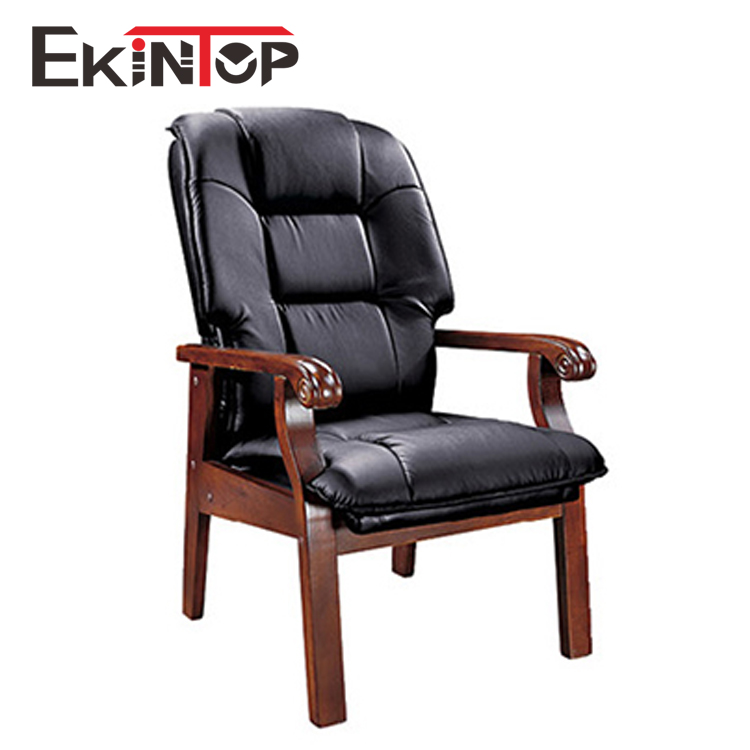 Modern Office Furniture Chairs Comfortable Office Executive Wooden Chair For Sale Buy Modern Office Chairs Wooden Chairs Sale Office Furniture Chair
